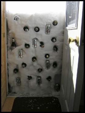 https://static.tvtropes.org/pmwiki/pub/images/snow_freezer.jpg