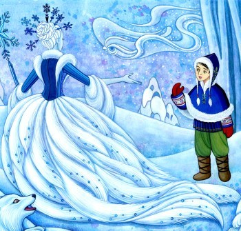 http://static.tvtropes.org/pmwiki/pub/images/snow_queen_and_kai_by_snuapril.jpg