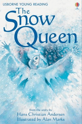 https://static.tvtropes.org/pmwiki/pub/images/snow_queen_book.png