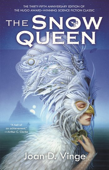 https://static.tvtropes.org/pmwiki/pub/images/snow_queen_joan_vinge.jpg