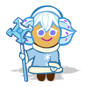 https://static.tvtropes.org/pmwiki/pub/images/snow_sugar_cookie.png