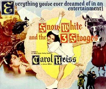 http://static.tvtropes.org/pmwiki/pub/images/snow_white_stooges_poster_1286.jpg