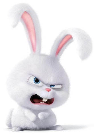 The Secret Life of Pets / Characters - TV Tropes