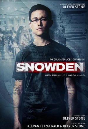https://static.tvtropes.org/pmwiki/pub/images/snowden_poster.jpg