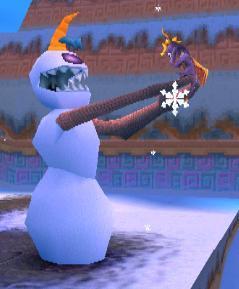 https://static.tvtropes.org/pmwiki/pub/images/snowman.jpg