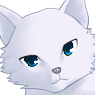 https://static.tvtropes.org/pmwiki/pub/images/snowpaw.png