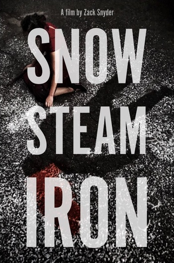 https://static.tvtropes.org/pmwiki/pub/images/snowsteamiron_8.jpg
