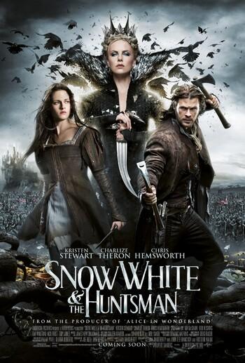 https://static.tvtropes.org/pmwiki/pub/images/snowwhiteandthehuntsman.jpg