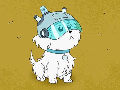 http://static.tvtropes.org/pmwiki/pub/images/snuffles_helmet.jpg