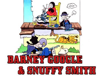 https://static.tvtropes.org/pmwiki/pub/images/snuffy_smith.jpg