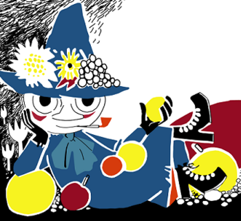 https://static.tvtropes.org/pmwiki/pub/images/snufkin_tove_jansson_by_ewanjf_d4xd13b.png
