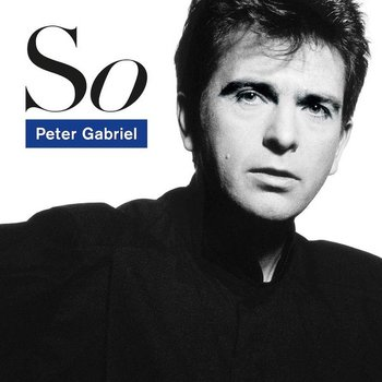 https://static.tvtropes.org/pmwiki/pub/images/so_peter_gabriel.jpg