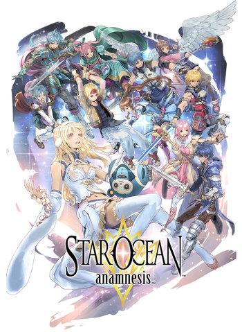 star ocean ios tier list