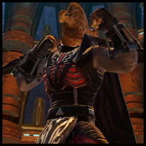 Star Wars The Old Republic Major Characters Characters Tv Tropes