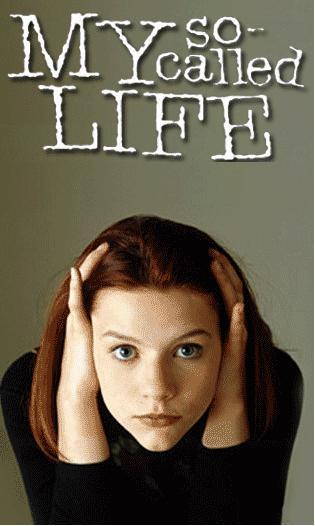 my socalled life series tv tropes