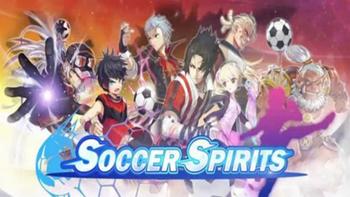 https://static.tvtropes.org/pmwiki/pub/images/soccer_spirits.png