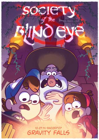 https://static.tvtropes.org/pmwiki/pub/images/society_of_the_blind_eye_promo.jpg