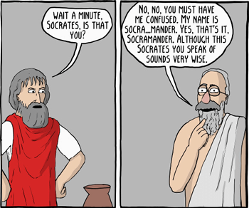 https://static.tvtropes.org/pmwiki/pub/images/socrates.png