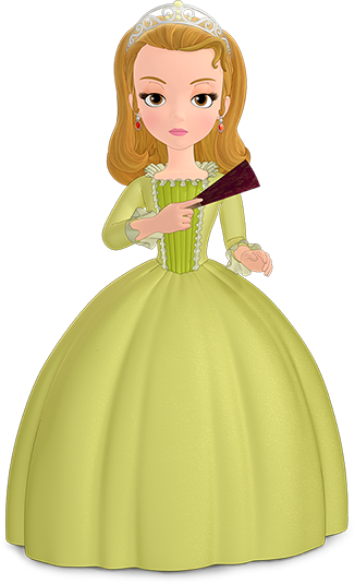 https://static.tvtropes.org/pmwiki/pub/images/sofia_the_first_princess_amber_7281.png