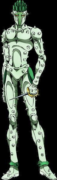 https://static.tvtropes.org/pmwiki/pub/images/soft_machine_anime_4.png