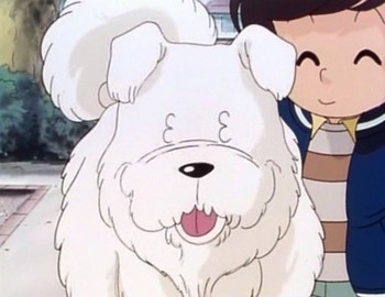 https://static.tvtropes.org/pmwiki/pub/images/soichiro_dog.jpg