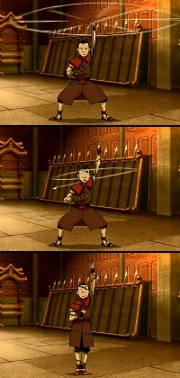http://static.tvtropes.org/pmwiki/pub/images/sokka_fails_at_flail.jpg