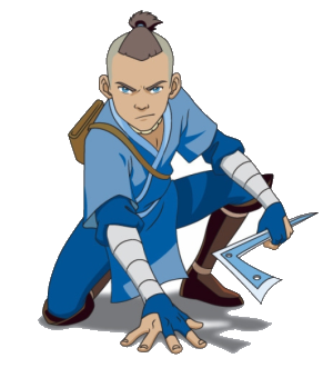 http://static.tvtropes.org/pmwiki/pub/images/sokka_the_thinker2.png