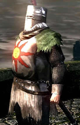 http://static.tvtropes.org/pmwiki/pub/images/solaire-of-astora_7347.jpg