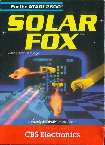 https://static.tvtropes.org/pmwiki/pub/images/solar_fox_atari_2600_box.jpg