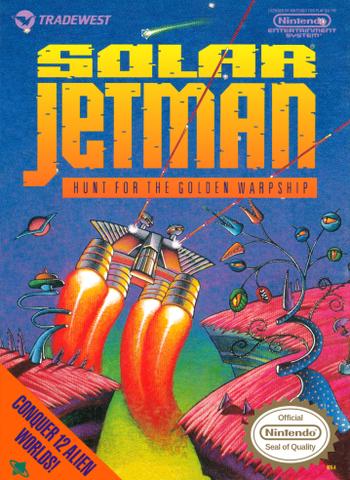https://static.tvtropes.org/pmwiki/pub/images/solar_jetman.png