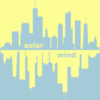 https://static.tvtropes.org/pmwiki/pub/images/solar_wind_icon.png