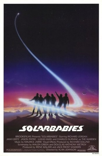 http://static.tvtropes.org/pmwiki/pub/images/solarbabies_1986_poster.jpg