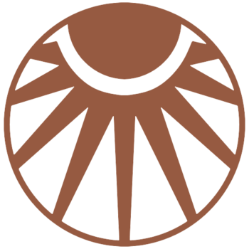 https://static.tvtropes.org/pmwiki/pub/images/solarisunited.png