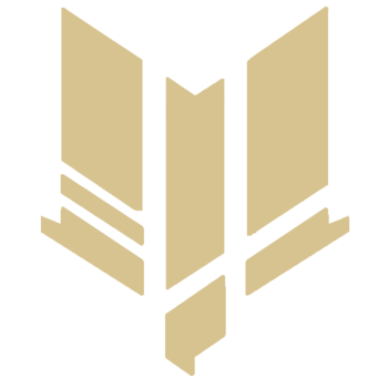 https://static.tvtropes.org/pmwiki/pub/images/solarisunited1.png