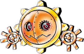 https://static.tvtropes.org/pmwiki/pub/images/solarmon.png