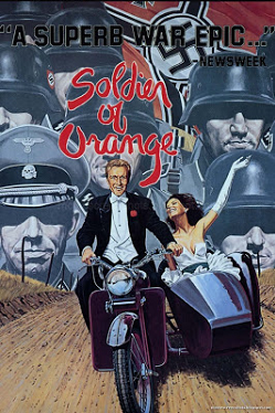 https://static.tvtropes.org/pmwiki/pub/images/soldaat_van_oranje_soldier_of_orange_1977_mss_poster_1.png