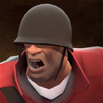 http://static.tvtropes.org/pmwiki/pub/images/soldier.png