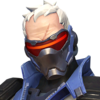 https://static.tvtropes.org/pmwiki/pub/images/soldier_76_8.png