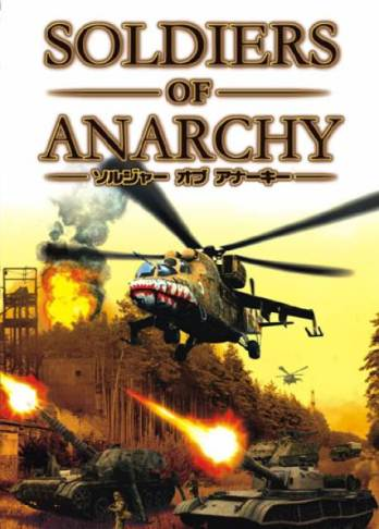 https://static.tvtropes.org/pmwiki/pub/images/soldiers_of_anarchy_8333.jpg