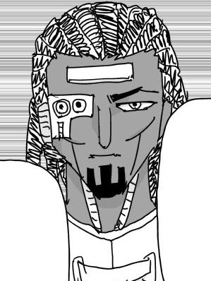 https://static.tvtropes.org/pmwiki/pub/images/solitude_webcomic_profile.png