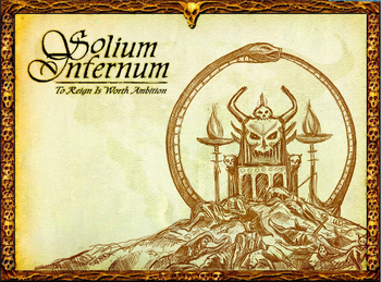 https://static.tvtropes.org/pmwiki/pub/images/solium_infernum.png