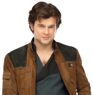 https://static.tvtropes.org/pmwiki/pub/images/solo_han_sticker.png
