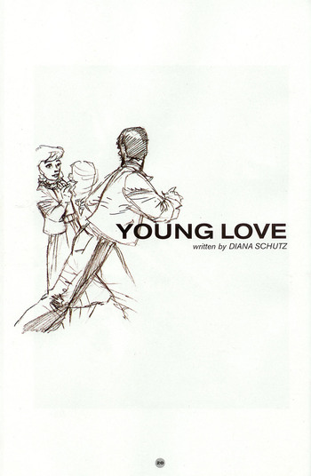 https://static.tvtropes.org/pmwiki/pub/images/solo_vol_1_1_young_love.jpg