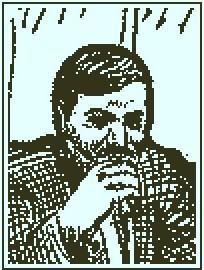 https://static.tvtropes.org/pmwiki/pub/images/soloman_syed.jpg