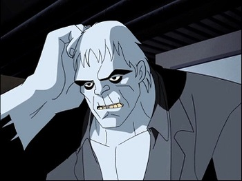 https://static.tvtropes.org/pmwiki/pub/images/solomon_grundy_justice_league.jpg