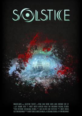 http://static.tvtropes.org/pmwiki/pub/images/solsticeposter.jpg