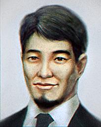 https://static.tvtropes.org/pmwiki/pub/images/soma_brandonwan.png