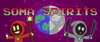https://static.tvtropes.org/pmwiki/pub/images/soma_spirits.png