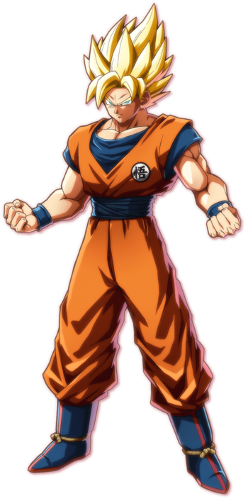 https://static.tvtropes.org/pmwiki/pub/images/son_goku_db_fighterz.png