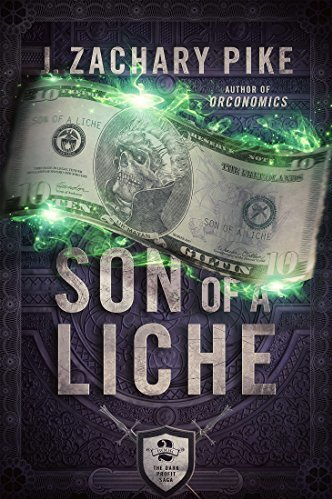 https://static.tvtropes.org/pmwiki/pub/images/son_of_a_liche_cover.jpg